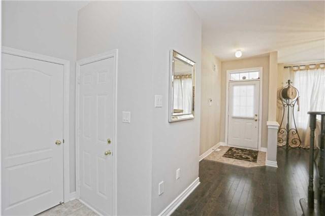 374 Landsborough  Ave, Milton W4017760