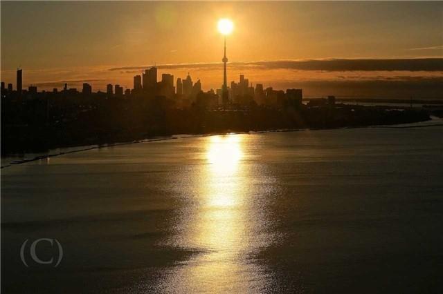 #703 - 1 Palace Pier Crt, Toronto W4018496