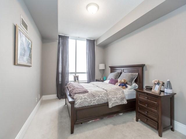 #2430 - 5233 Dundas St W, Toronto W4019301