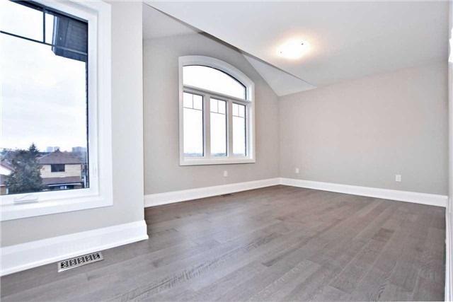 6 Helen Ave, Toronto W4030656