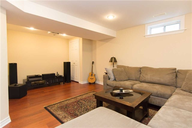 #9 - 1385 Lakeshore Rd W, Mississauga W4032369