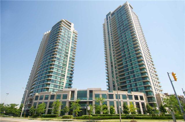 #1504 - 225 Sherway Gardens Rd, Toronto W4033707