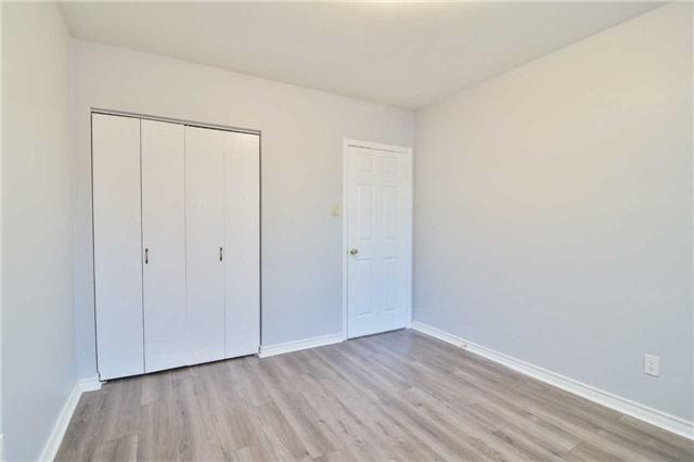 1519 Lockhart Rd, Mississauga W4038784