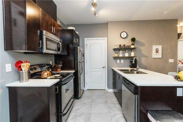 #209 - 1370 Costigan Rd, Milton W4040474