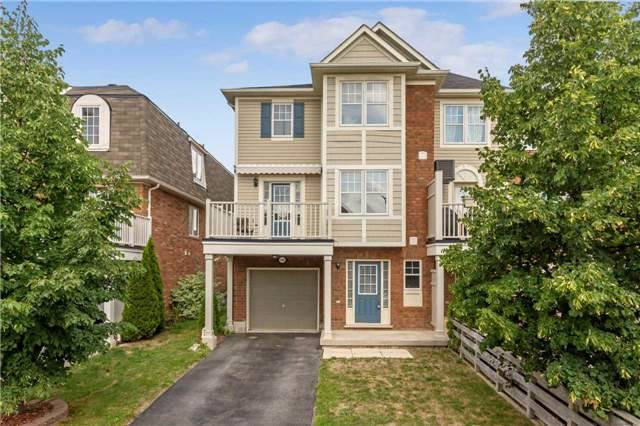 790-shortreed-cres