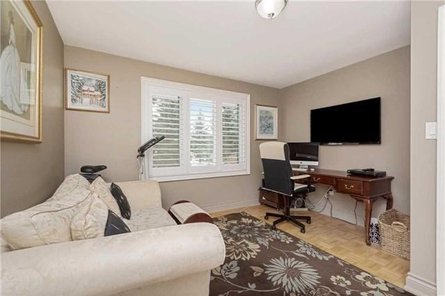 9931 Winston Churchill Blvd N, Halton Hills W4055581