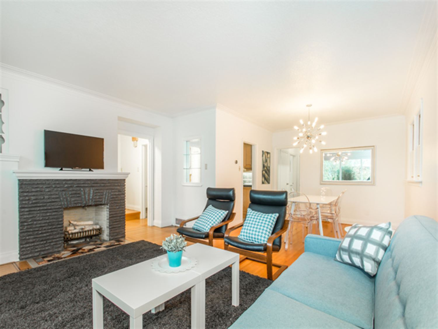 30 Thorndale Ave, Toronto W4057437