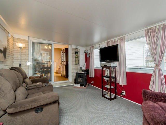 170 Mountainview  Rd S, Halton Hills W4061154