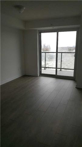#808 - 1420 Dupont St N, Toronto W4062011