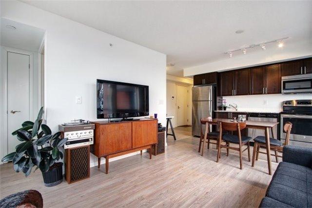 #1506 - 830 Lawrence Ave W, Toronto W4065268
