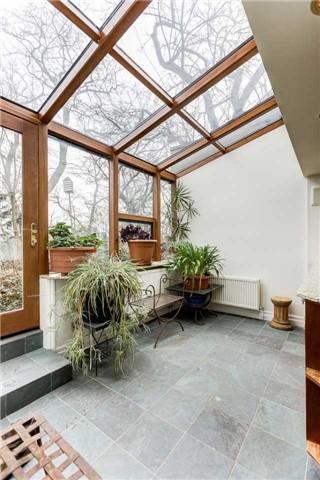 7 Woodland Hts, Toronto W4081141