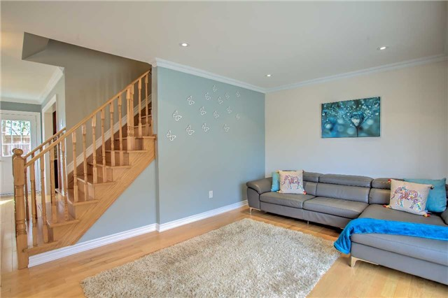 3040 Fifth Line W., Mississauga W4092039