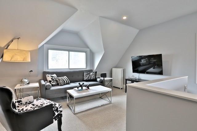 89 Dunn Ave, Toronto W4099582