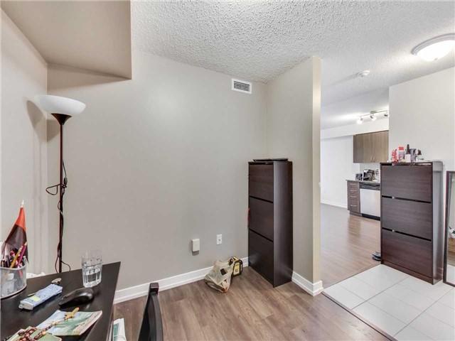 #819 - 812 Lansdowne Ave, Toronto W4104251