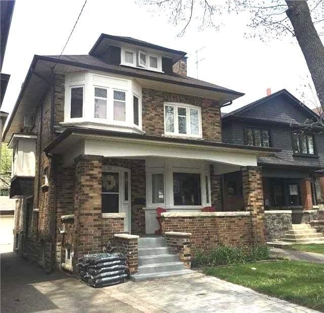 72 Glenwood Ave, Toronto W4119447