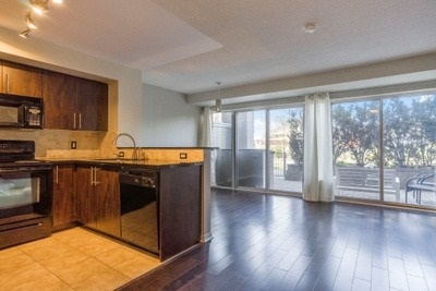#101 - 1040 The Queensway Ave, Toronto W4126282