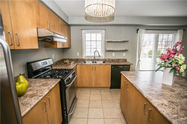 4989 Long Acre Dr, Mississauga W4126749