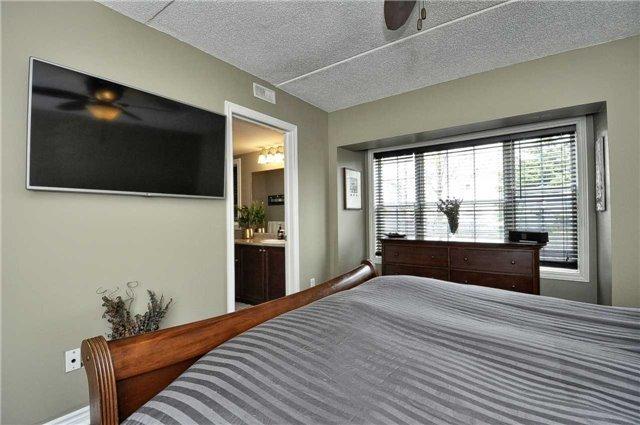 #102 - 1479 Maple Ave, Milton W4127500