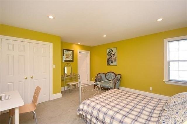 1628 Glenburnie Rd, Mississauga W4128515