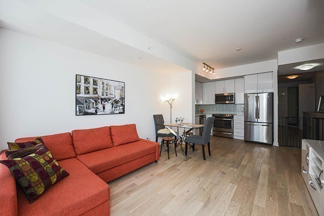 #3309 - 2212 Lake Shore Blvd W, Toronto W4181376