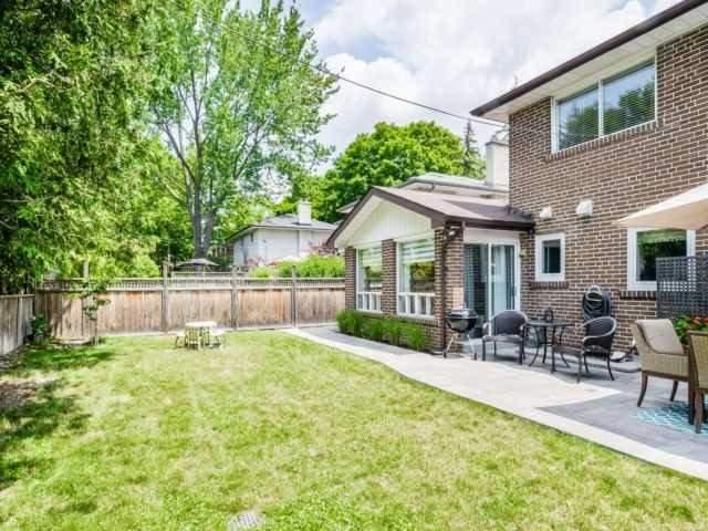 76 Toledo Rd, Toronto W4193671