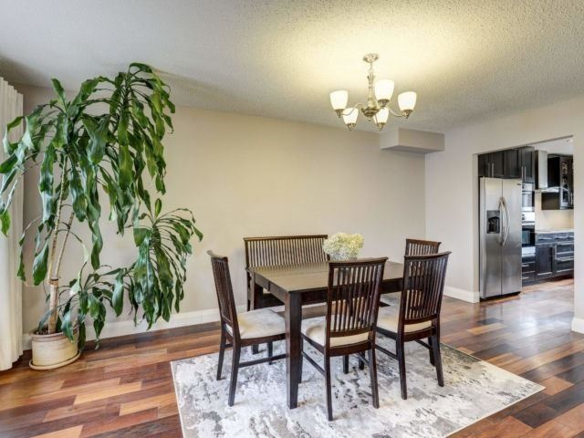 4155 Prince George Ave, Mississauga W4196486