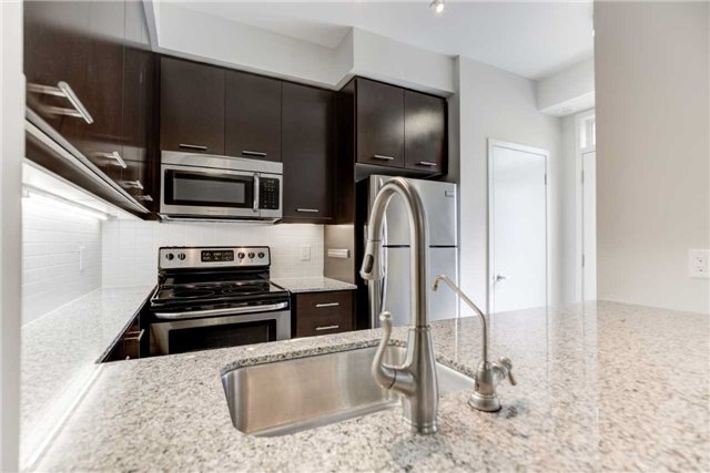 #05 - 370 Square One Dr, Mississauga W4232166