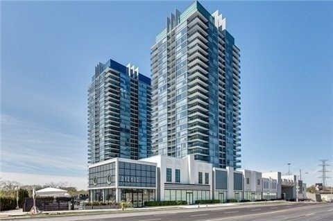 #309 - 88 Park Lawn Rd, Toronto W4238641