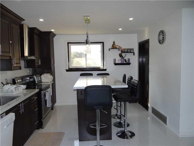 1186 Chada Ave, Mississauga W4240332