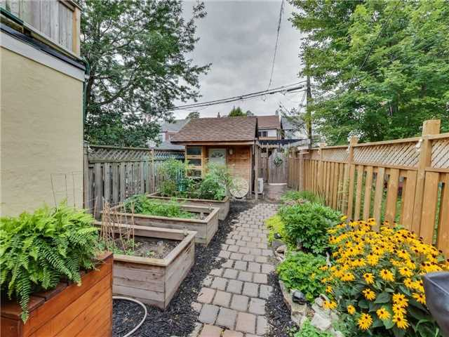 592 Indian Grve, Toronto W4241877