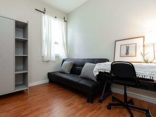 64 Elma St, Toronto W4243352