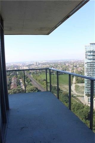 #2717 - 88 Park Lawn Rd, Toronto W4255596