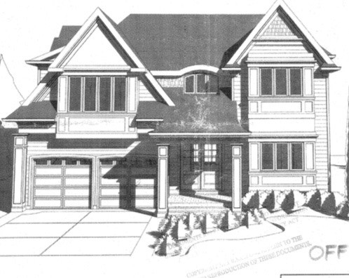 535 Lynd Ave, Mississauga W4268922