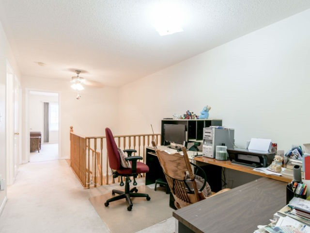 3474 Angel Pass Dr, Mississauga W4270290