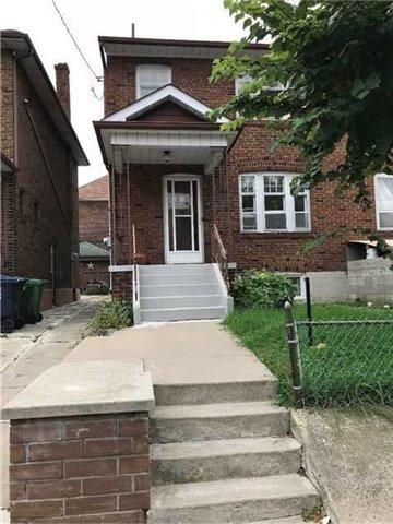 41 Norton Ave, Toronto W4270473
