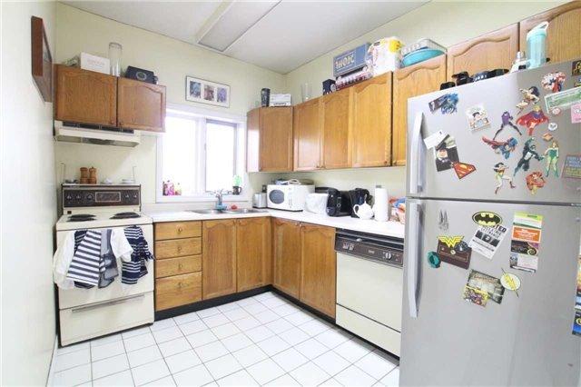 48 Pine Crest Rd W, Toronto W4271969