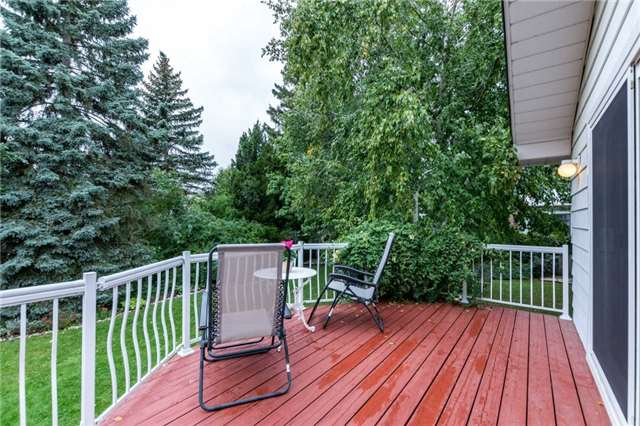 2346 Cliff Rd, Mississauga W4272427