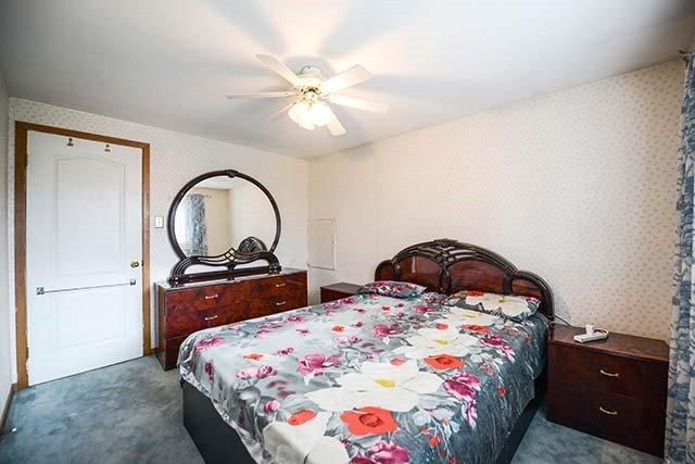 15095 Dixie Rd, Caledon W4276290