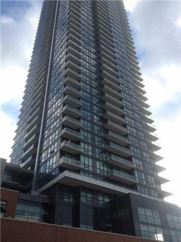 #4208 - 2200 Lake Shore Blvd W, Toronto W4279510