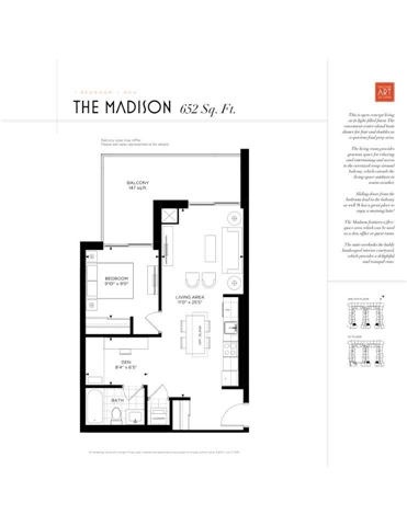 #147 - 1575 Lakeshore Rd W, Mississauga W4284340
