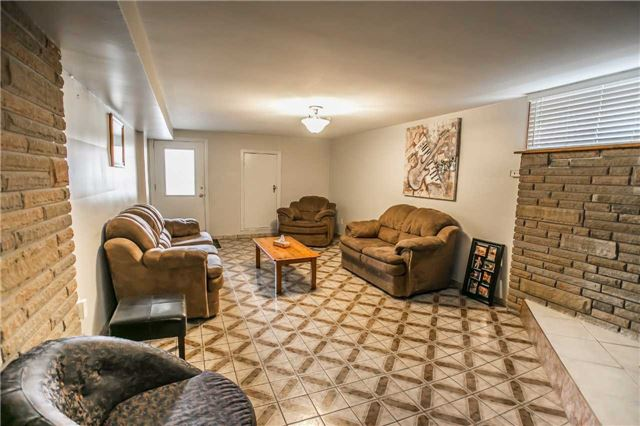 3176 Sunnyhill Dr, Mississauga W4285894