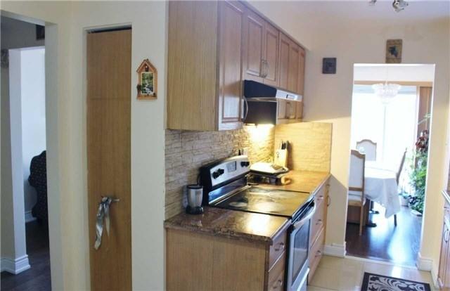 4250 Beacon Lane, Mississauga W4287765