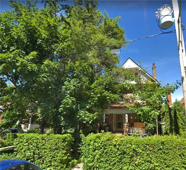 795 Indian Road Rd, Toronto W4289614