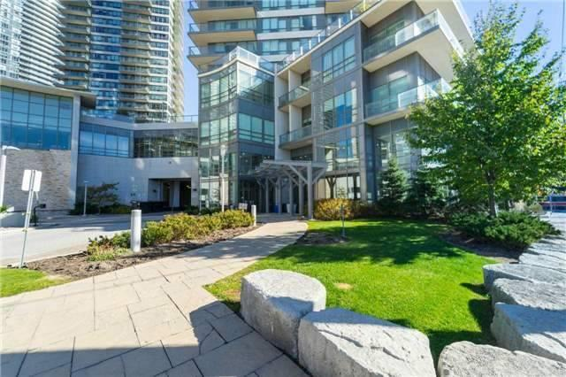 #1901 - 2240 Lake Shore Blvd W, Toronto W4290225