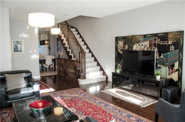 3038 Haines Rd, Mississauga W4291725