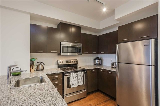 #806 - 365 Prince Of Wales Dr, Mississauga W4292097