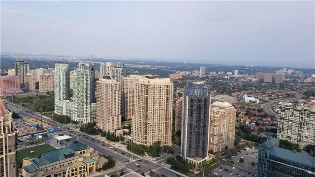 #Lph10 - 4070 Confederation Pkwy, Mississauga W4292677