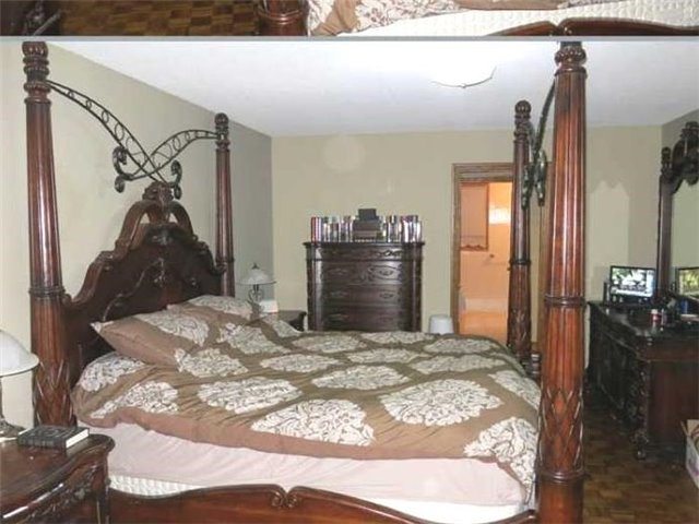 3091 Knob Hill, Mississauga W4293699