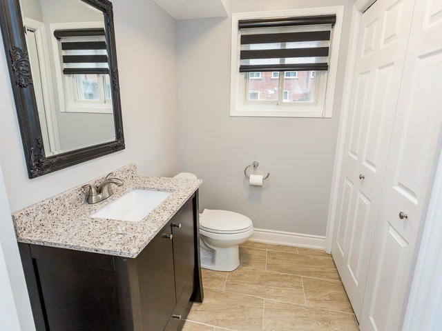 1206 Seagull Dr, Mississauga W4294303