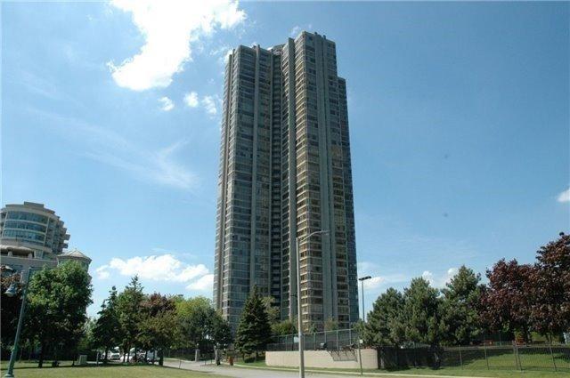 #2901 - 2045 Lake Shore Blvd W, Toronto W4294776